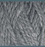 Пряжа Пехорка Вигоневая Цвет.48-Серый