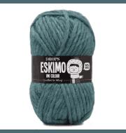 Пряжа DROPS Eskimo Цвет.66