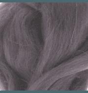 Пряжа Пехорка Шерсть для валяния тонкая Цвет.393