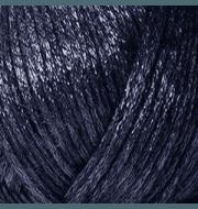 Пряжа YarnArt Melody Цвет.900 Синий