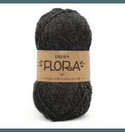 Пряжа DROPS Flora Цвет.05