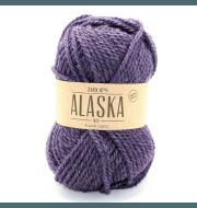 Пряжа DROPS Alaska Цвет.54