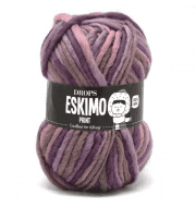 Пряжа DROPS Eskimo Цвет.42