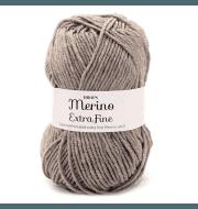 Пряжа DROPS Merino Extra Fine Цвет.07m
