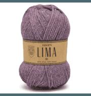 Пряжа DROPS Lima Цвет.4434