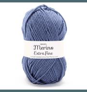 Пряжа DROPS Merino Extra Fine Цвет.13