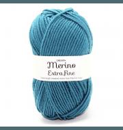 Пряжа DROPS Merino Extra Fine Цвет.28