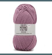 Пряжа DROPS Merino Extra Fine Цвет.36