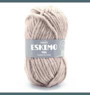 Пряжа DROPS Eskimo Цвет.47