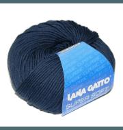 Пряжа Lana Gatto SUPER SOFT Цвет.13607