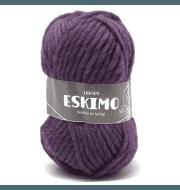 Пряжа DROPS Eskimo Цвет.20