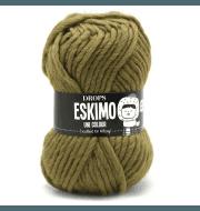 Пряжа DROPS Eskimo Цвет.06