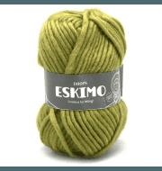 Пряжа DROPS Eskimo Цвет.29