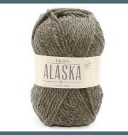 Пряжа DROPS Alaska Цвет.50