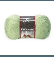 Пряжа Nako Estiva Цвет.6707