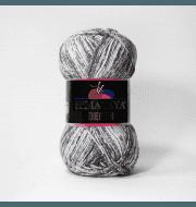 Пряжа Himalaya  Denim Цвет.115-06