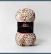Пряжа Himalaya  Denim Цвет.115-22