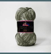 Пряжа Himalaya  Denim Цвет.115-03