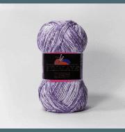 Пряжа Himalaya  Denim Цвет.115-20