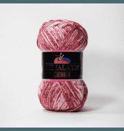 Пряжа Himalaya  Denim Цвет.115-02