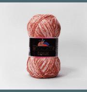 Пряжа Himalaya  Denim Цвет.115-24