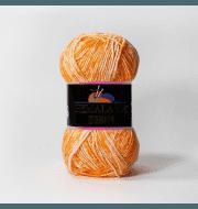 Пряжа Himalaya  Denim Цвет.115-12
