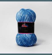 Пряжа Himalaya  Denim Цвет.115-14