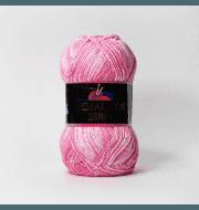 Пряжа Himalaya  Denim Цвет.115-13