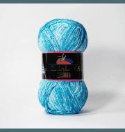 Пряжа Himalaya  Denim Цвет.115-11