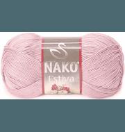 Пряжа Nako Estiva Цвет.11915