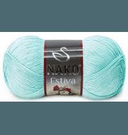 Пряжа Nako Estiva Цвет.6708