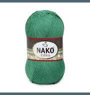Пряжа Nako Estiva Цвет.11914