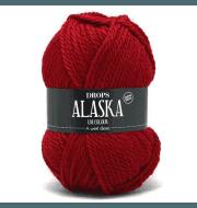 Пряжа DROPS Alaska Цвет.10
