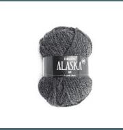 Пряжа DROPS Alaska Цвет.05m
