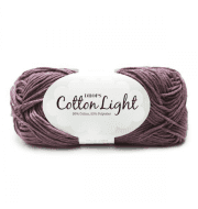 Пряжа DROPS Cotton Light Цвет.24 Drue