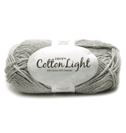 Пряжа DROPS Cotton Light Цвет.31
