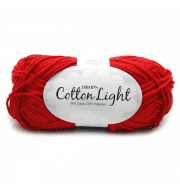 Пряжа DROPS Cotton Light Цвет.32