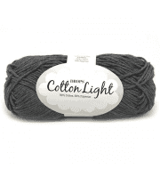Пряжа DROPS Cotton Light Цвет.30