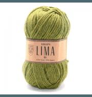 Пряжа DROPS Lima Цвет.0705m