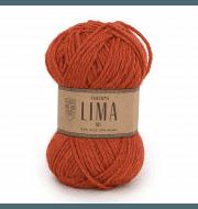 Пряжа DROPS Lima Цвет.0707m