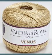 Пряжа Valeria di Roma Venus Цвет.013
