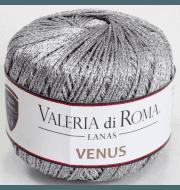 Пряжа Valeria di Roma Venus Цвет.032
