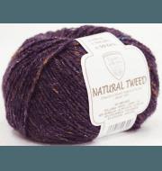 Пряжа Valeria di Roma Natural Tweed Цвет.110