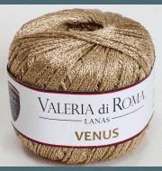 Пряжа Valeria di Roma Venus Цвет.041