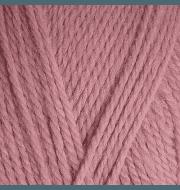 Пряжа Камтекс Аргентинская шерсть 100 г Цвет.67