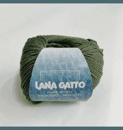 Пряжа Lana Gatto NUOVO JAIPUR Цвет.7828