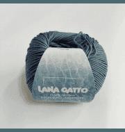 Пряжа Lana Gatto NUOVO JAIPUR Цвет.8887