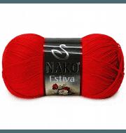 Пряжа Nako Estiva Цвет.6951
