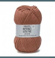Пряжа DROPS Merino Extra Fine Цвет.42