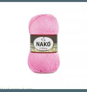 Пряжа Nako Estiva Цвет.6668